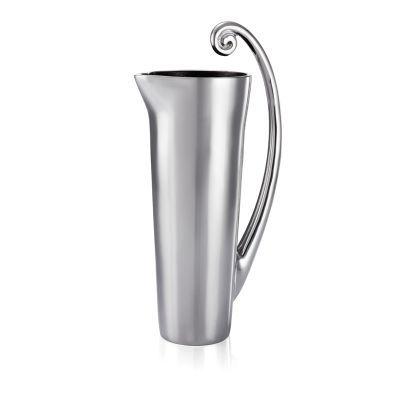 Buy Carrol Boyes Coil Water Jugfor R1,595.00