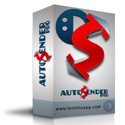 Autosender Pro Bot Para Facebook Download