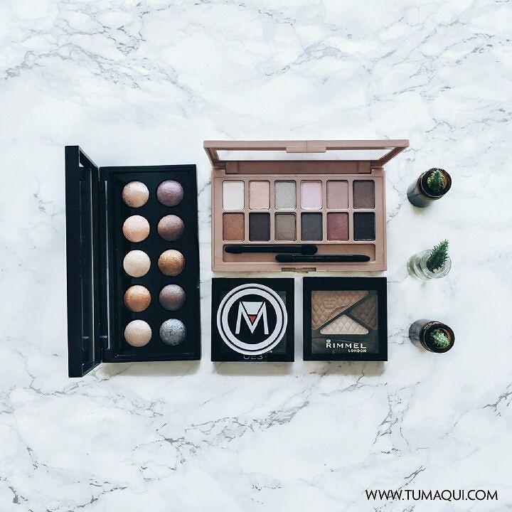El maquillaje y los zapatos tienen algo en común Nunca son suficientes! Así que mientras más opciones tengas es mucho mejor. - #tumaqui #makeup #maquillaje #tips #belleza #contorno #makeuplover #makeuprevolution #labios #lipstick #iluminador #vidademaquilladora #gloss #blogger #envios #gratis #nacional #internacional #box #productos #instamakeup #base #blush #maquillador #delineador #makeupaddict #fashion #mujer #moda #makeupfan