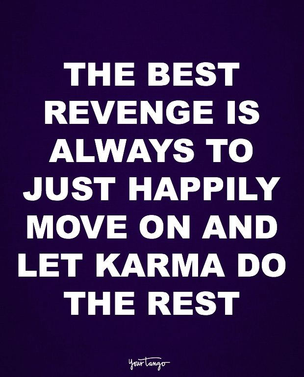 Cheaters Quotes Images: 17 Best Ideas About Karma On Pinterest
