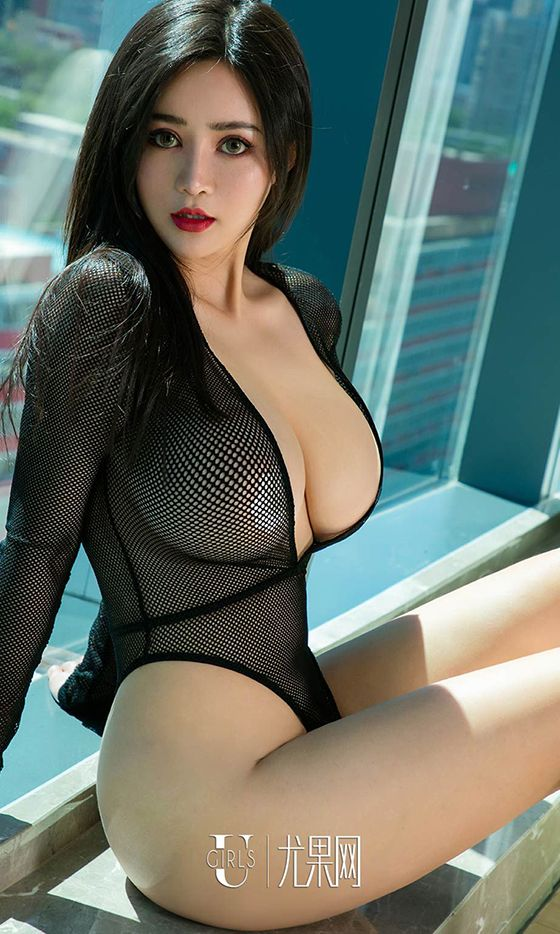 Hot Asian Girls Of The Week July Pack 2 Red Flava Models
