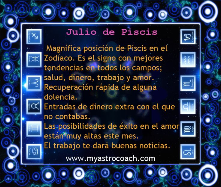 piscis_horoscopo_mensual_videncia_tarot_astrologia_diariol_gratis_myastrocoach_leo_cancer_escorpio_geminis_virgo_sagitario_aries_libra_piscis_tauro_capricornio_acuario_coach_diario