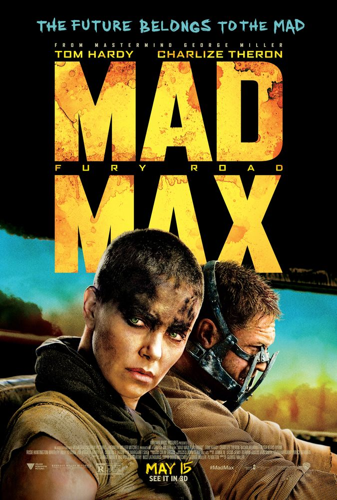 Watch Mad Max Fury Road Stream Check More At Http Standmovies Org 2018 05 27 Watch Mad Max Fury Road Stream Film Genre Ar