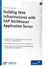 SAP NetWeaver Application | Building Web Infrastructures with SAP NetWeaver Application Serve	http://sapcrmerp.blogspot.com/2012/05/sap-netweaver-application-building-web.html