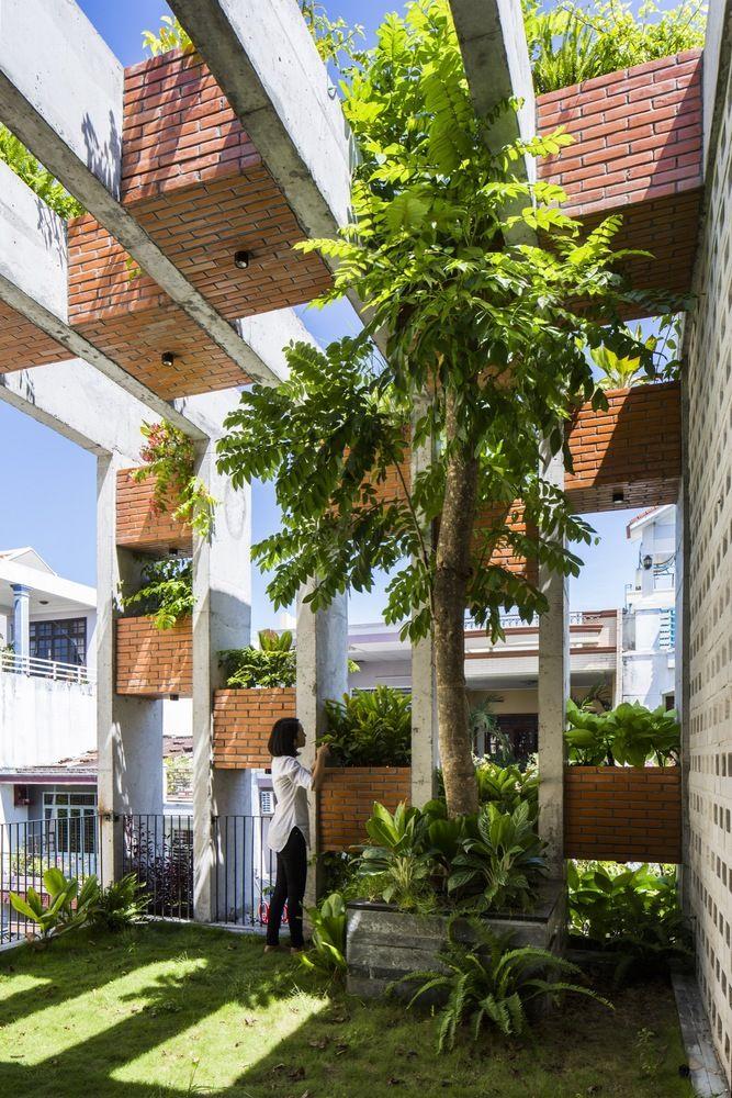 Gallery of Resort in House / ALPES Green Design & Build - 6 Más