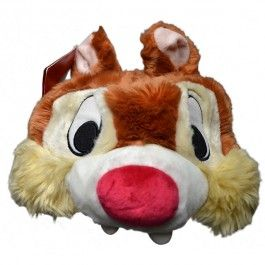 Chip and Dale hat - Dale $29.99