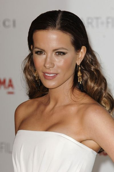 Kate Beckinsales beautiful hairstyles: Hairstyles Hair Beautiful, Hairstyles Hairbeauti, Beautiful Hairstyles, Beckinsale Beautiful, Beautiful To, Hairstyles Hair And Beautiful, Hairstyles Ideas, Beckins Beautiful, Hairstyles Hairandbeauti