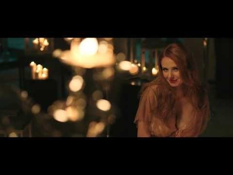 Lena Katina - An Invitation  @LenaKatina