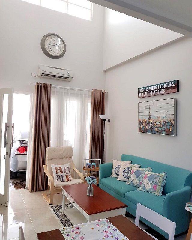 Pin Di Dream House