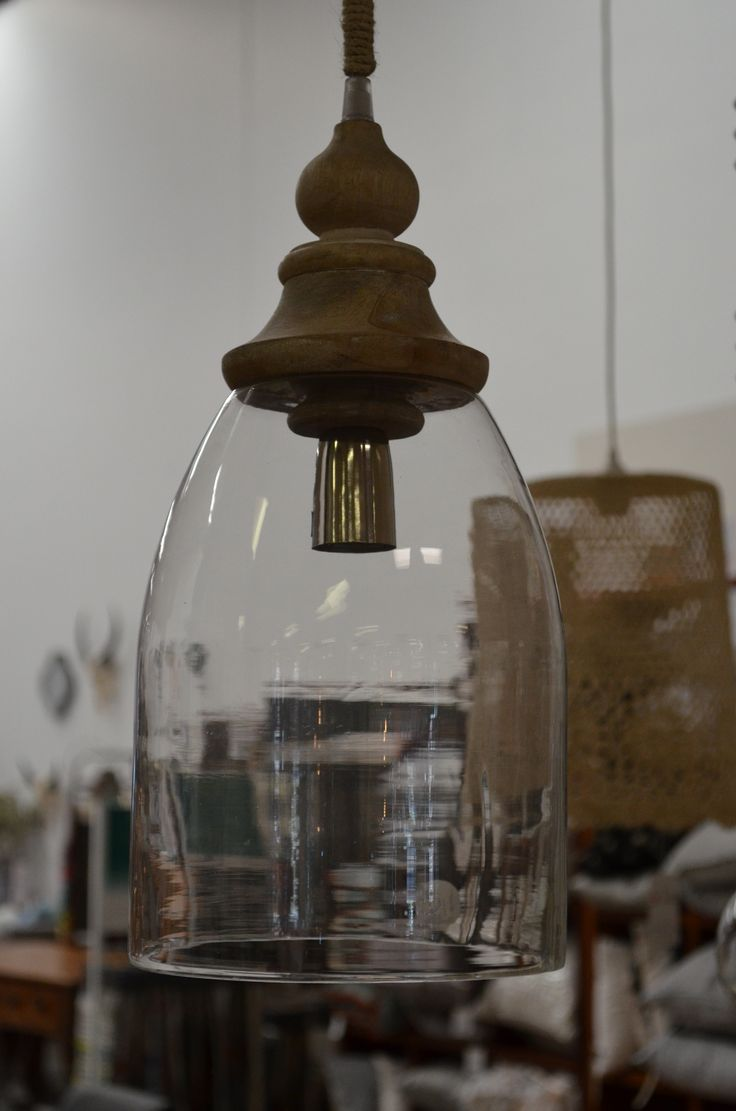 Eclectic and cool hanging lights! We have a fantastic range of lighting in store to add a glow to your home. The General Store Furniture and Homewares, Osborne Park