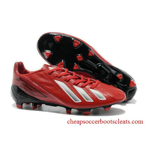 newest 4f1cc 5ad06 ... ag black white green soccer aafca 09a89  get adidas f50 adizero trx fg  boots . e5612 80687