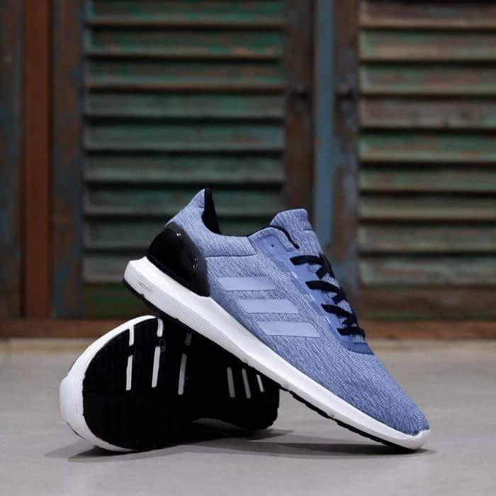 Carnicero parque Natural Contribución  Adidas Cosmic Original Brand new with replaced box and replace tag original  Adidas product available size :… | Sneakers, Sneaker shopping, Vans old  skool sneaker