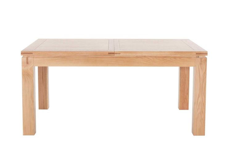 Large dining table - Modena - Gorgeous Dining Room Furniture Only from Furniture Village
