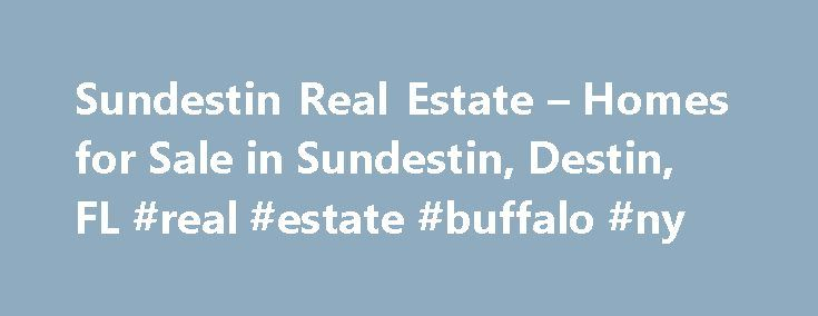 Sundestin Real Estate – Homes for Sale in Sundestin, Destin, FL #real #estate #buffalo #ny http://real-estate.remmont.com/sundestin-real-estate-homes-for-sale-in-sundestin-destin-fl-real-estate-buffalo-ny/  #destin florida real estate # Moving Cost Estimate The cost calculator is intended to provide a ballpark estimate for information purposes only and is not to be considered an actual quote of your total moving cost. Data provided by Moving Pros Network LLC. More… The calculator is based on…