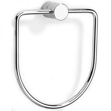 Xenon Towel Ring