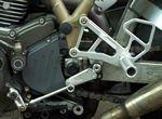 Ducati 750/800/900/1000SS 1999-06 - all - www.woodcraft-cfm.com