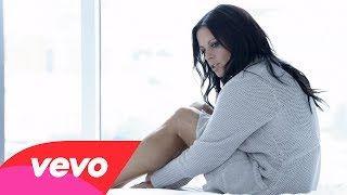 Sara Evans – A Little Bit Stronger #CountryMusic #CountryVideos #CountryLyrics http://www.countrymusicvideosonline.com/a-little-bit-stronger-sara-evans/ | country music videos and song lyrics  http://www.countrymusicvideosonline.com