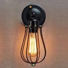 Resultado de imagem para luminária articulada vintage