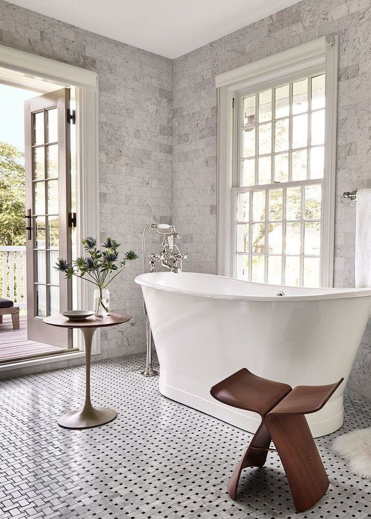 78 best old meets new architecture images on pinterest for Accessoires salle de bain home depot