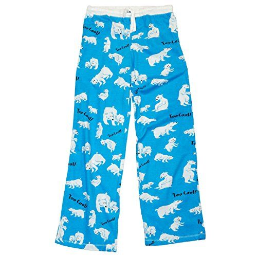 LazyOne Womens Don't Do Mornings Moose Fitted PJ Trousers... https://www.amazon.co.uk/dp/B018922O2M/ref=cm_sw_r_pi_dp_x_JtvwybQ912M0V