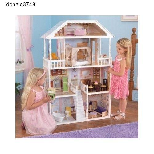 20 Parasta Ideaa Pinterestissä Kidkraft Dollhouse Furniture