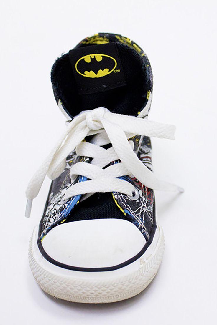 4fb2523cdfc07 88 najlepszych obrazów na Pintereście na temat tablicy Shoes ...