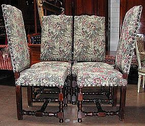 Texas Style Furniture | ... Antiques » Antique Furniture » Antique Chairs For Sale Catalog 116