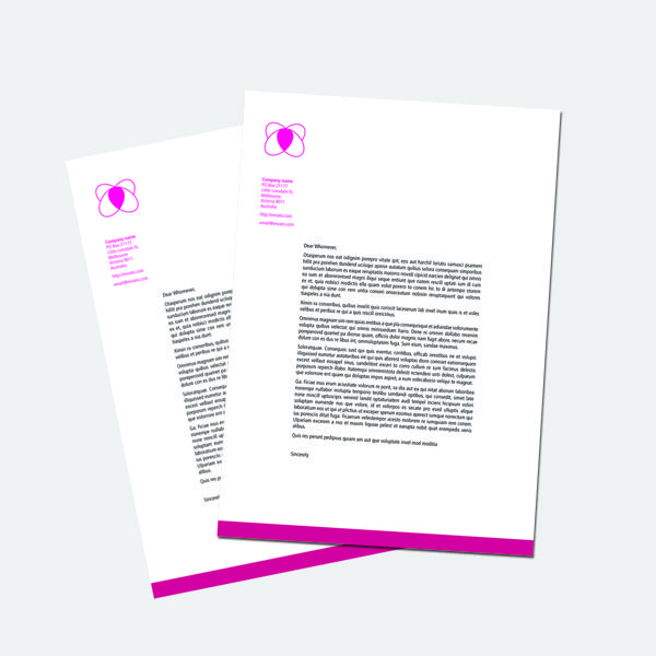 Open office presentation insert image in indesign