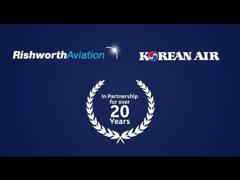 Korean Air applications close this week for December screenings! Don't miss out on your last chance to screen this year! Apply today - http://ow.ly/TyKjD#RishworthAV #aviation #jobs