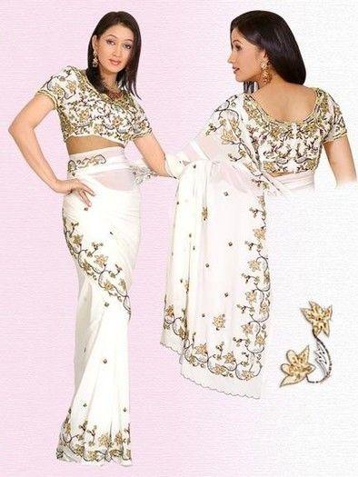 10785614_YLQSJUQKA - date si poze despre SAREE-URI indiene