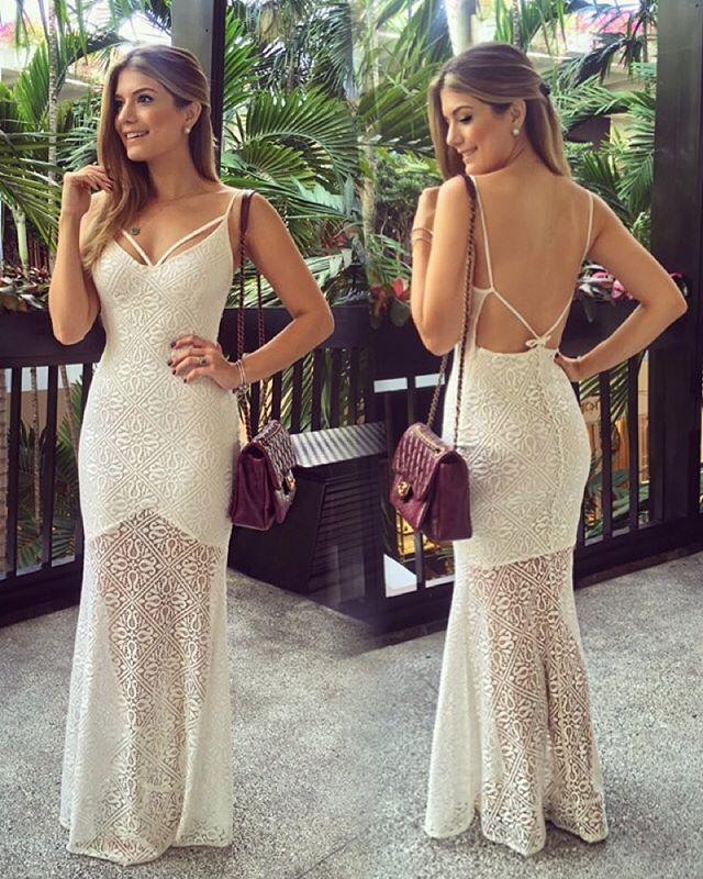 De hoje, vestido @jubilie.store ❤️ Disponível on-line viu meninas?? www.jubilie.com.br • #lookdodia #lookoftheday #bdaygirl #ootd #blogtrendalert