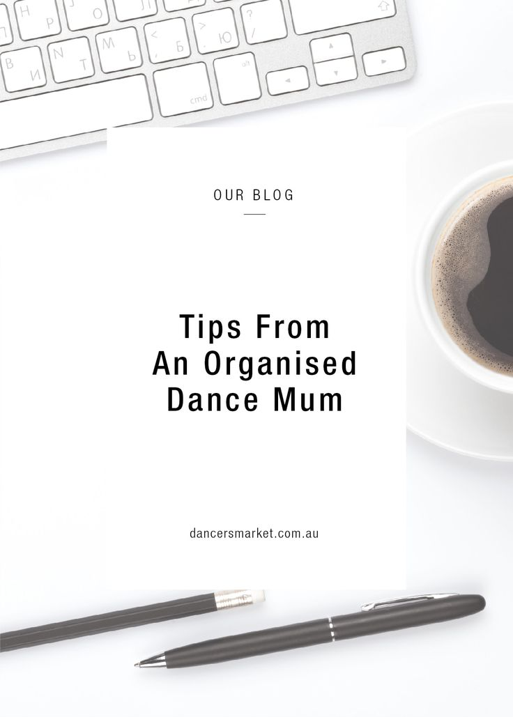 Love this blog - So many great tips