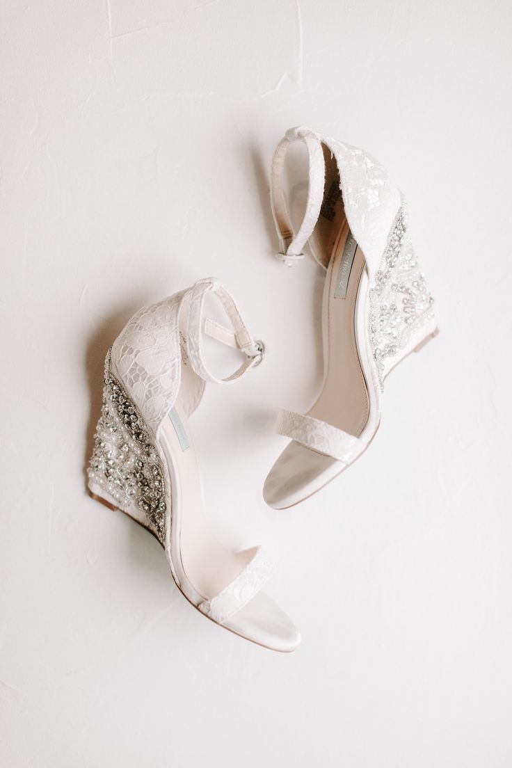 Stunning Wedding Shoes 2019 Bride Shoes Wedding Shoes Bridal Shoes