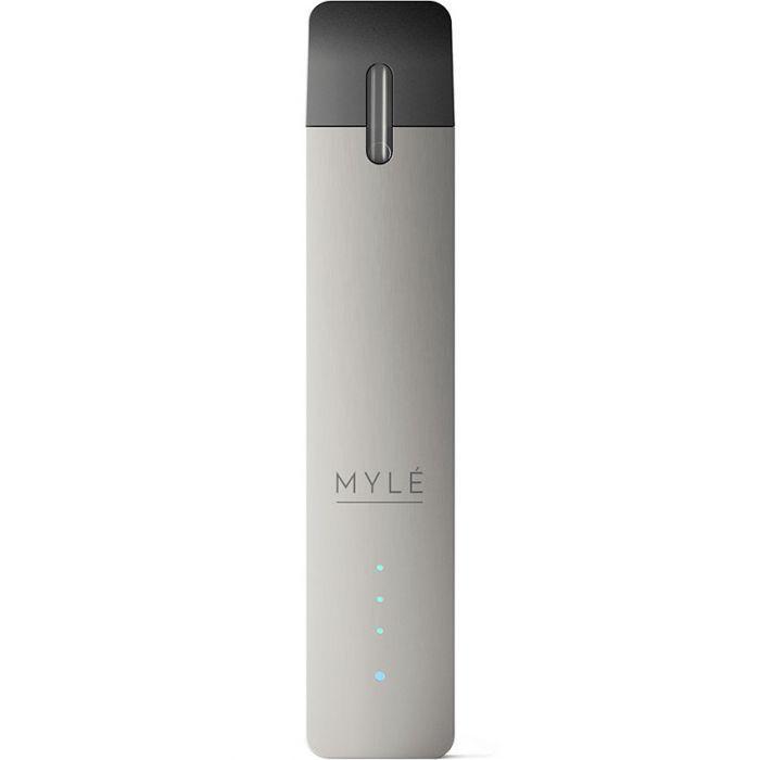 Myle Pod System device | PODS | Starter kit, Design, Kit