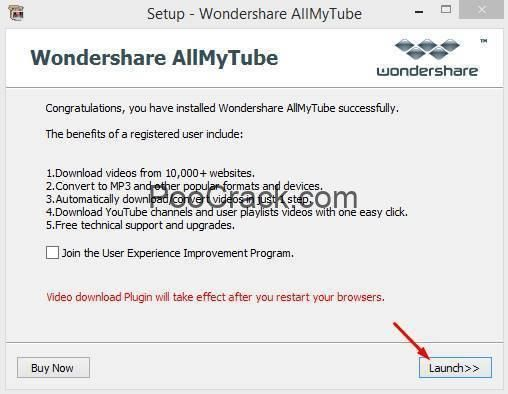 free download acunetix license key