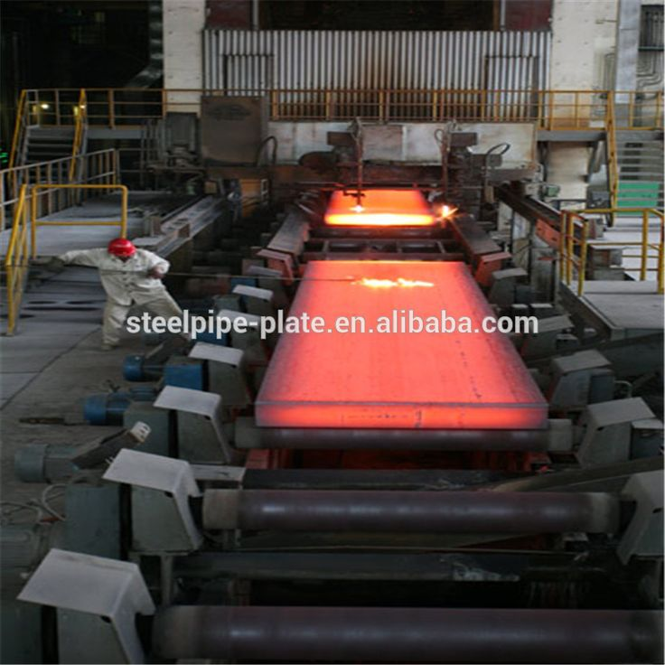 Carbon Steel plate,Hot Rolled Steel Plate Chinese factory price