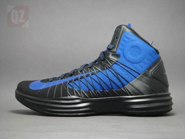 Ken Griffey JR 1 (Black & Gold) Nike Basketball Shoes Men Size   fashion  list   Pinterest   Ken griffey, Nike basketball shoes and Nike basketball