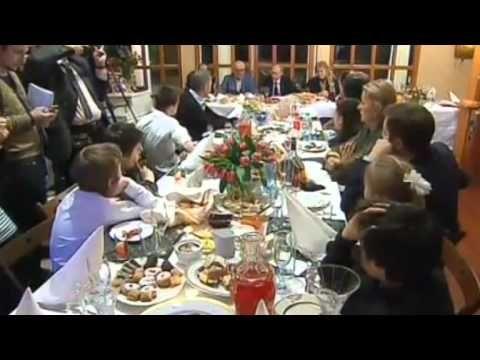 Российские звезды, которые забыли украинские корни и совесть - Гражданск...