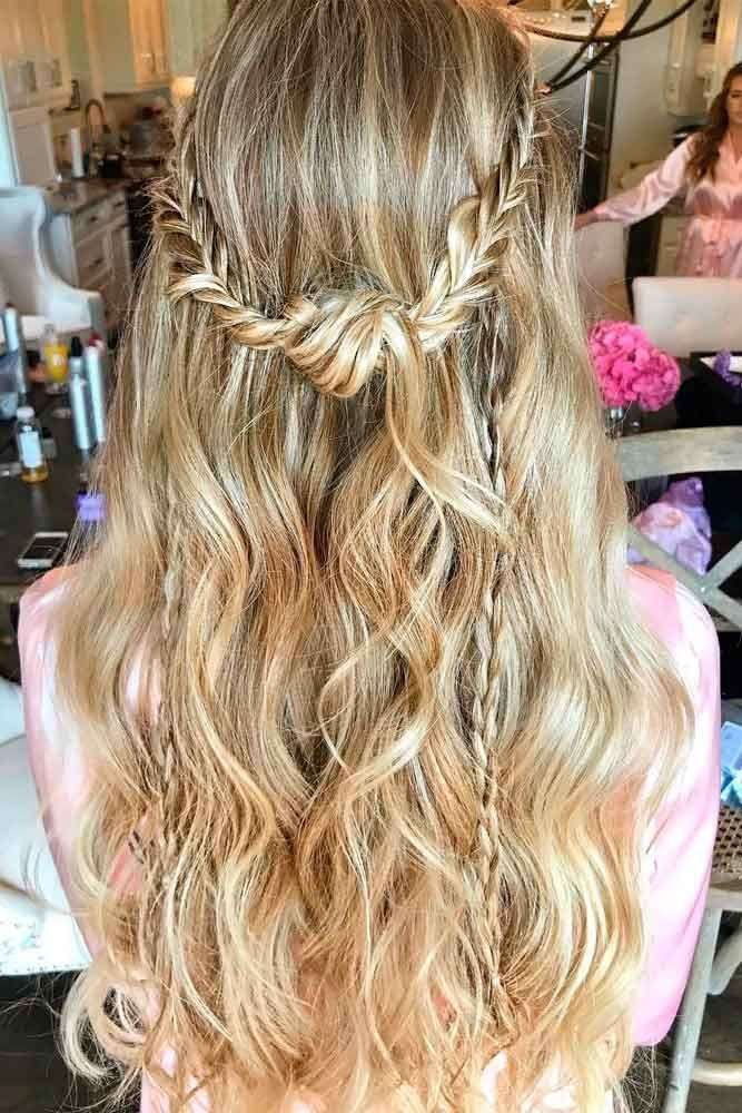 Best Hairstyles Haircuts For Women In 2017 2018 Discover