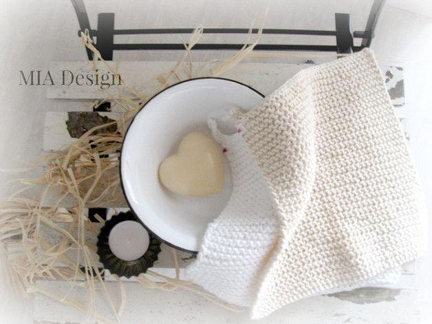 Mer enn 25 bra ideer om Bad accessoires set på Pinterest - badezimmer zubehör günstig