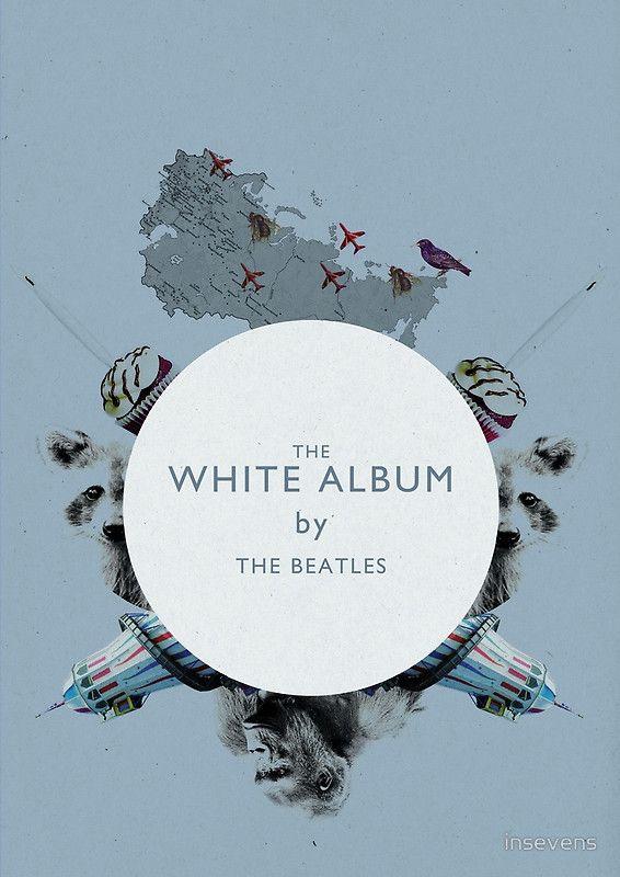The Beatles – kalambury