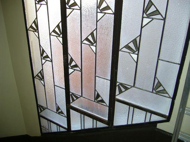 7 best vitraux art d co art nouveau images on pinterest art deco art mosaics and art nouveau. Black Bedroom Furniture Sets. Home Design Ideas