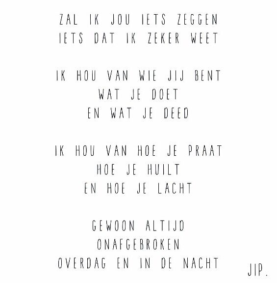 Citaten Over Zoon : Quotes over zoon best alzheimers poem ideas on pinterest