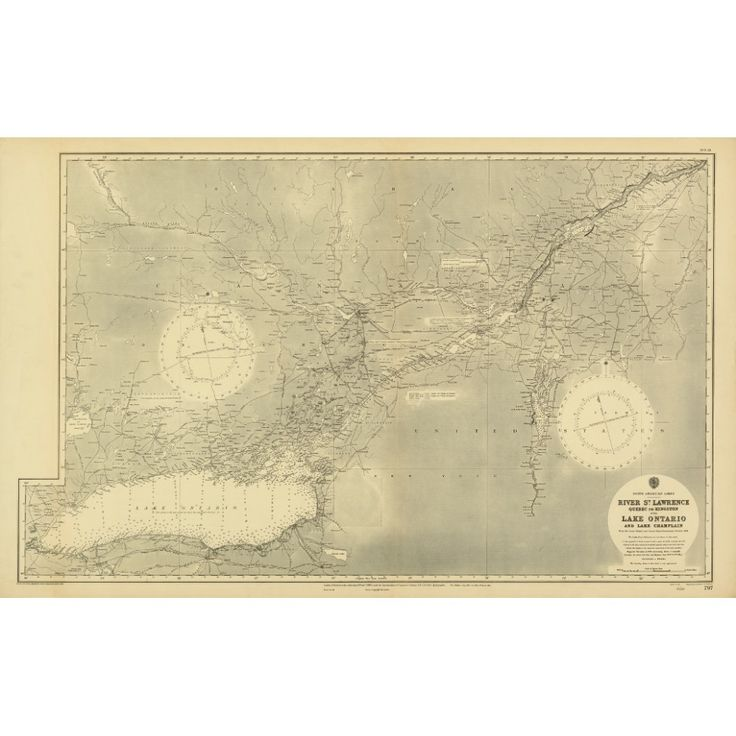 Vintage Maps of the Great Lakes. Map art for wall decoration and design. Handmade paper print.   #map, #antiquemap, #vintagemap, #oldmap #historicalmap, #mapreproduction #mapreproductions #oldmaps, #vintagemaps, #antiquemaps, #historicalmaps #handmadepaper #maps, #greatlakes, #lakesuperior, #lakemichigan, #lakehuronlake #lakeerie #lakeontario #canada, #mapdecor, #traveldecor #walldecor, #mapgifts