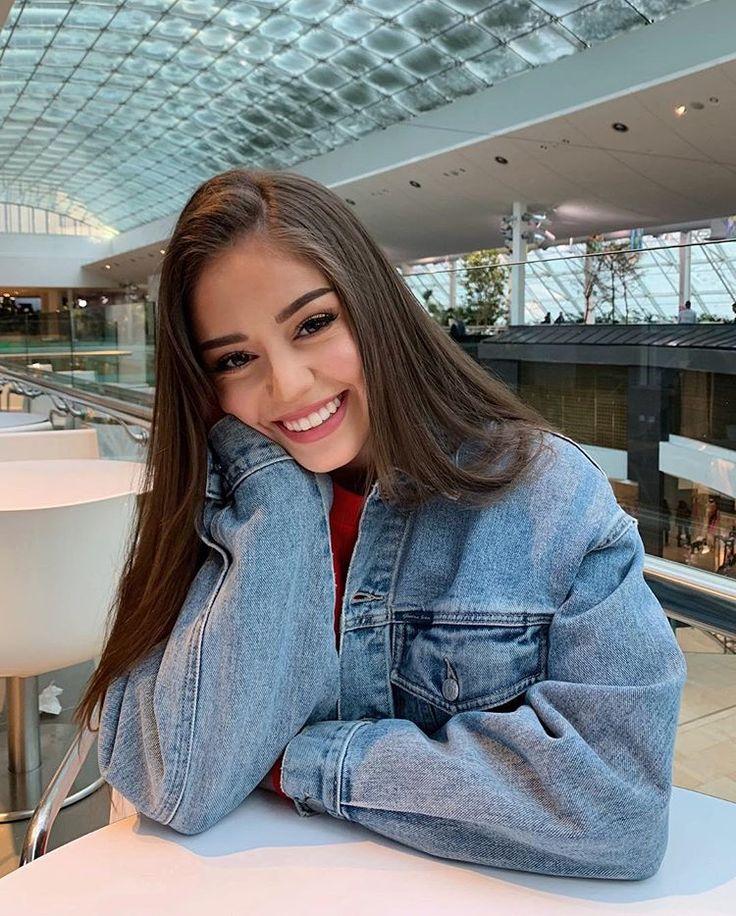 thalia crawford (Thalia Anson) • Instagram fotoğrafları ve videoları – Mrs Wasgehtsiedasan