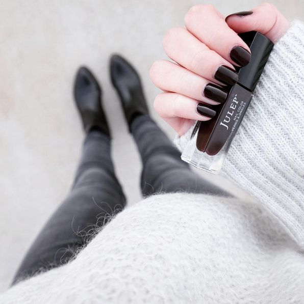 Julep | 19 Underrated Nail Polish Brands That Everyone Should Know About