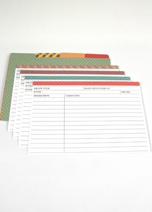 free printable recipe cards: Editable Recipe Cards Template, Craft, Printables Recipe Cards, Recipecards, Printable Recipe Cards, Free Printable, Diy, Card Printables