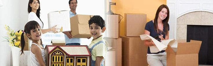 Packers and Moving companies Pune – Moving and Shifting Made Simple