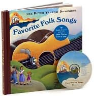 Favorite Folk Songs The Peter Yarrow Songbook Illustrated by Terry Widener Many songs in the Peter Yarrow Songbook Series are based on African American songs, stories and spirituals.