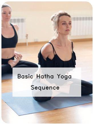 beginner peak poses  yoga poses for beginners at home